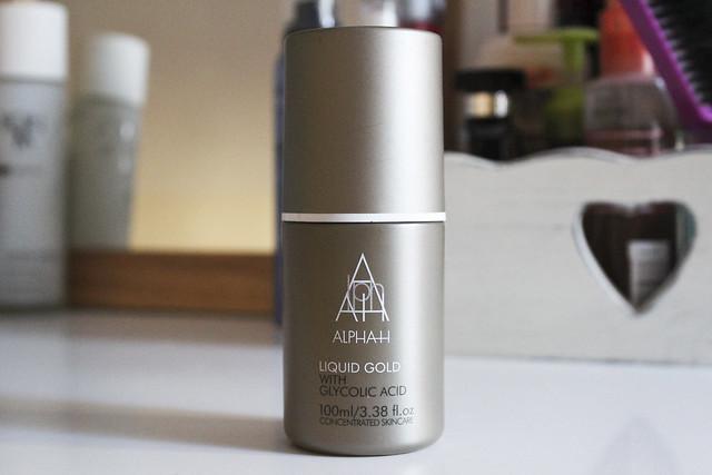 alpha_h_liquid_gold