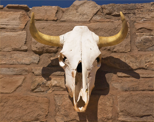 site post az historic trading ganado hubbell natonal steerskull roncogswell steerskullhubbelltradingpostnatonalhistoricsiteganadoaz