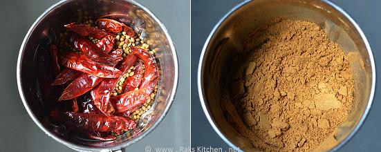 3-homemade-rasam-powder