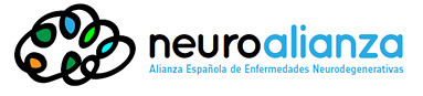 Logotipo de Neuroalianza.