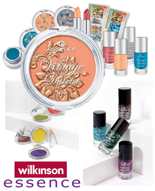 Essence_Makeup_UK_Wilkinson