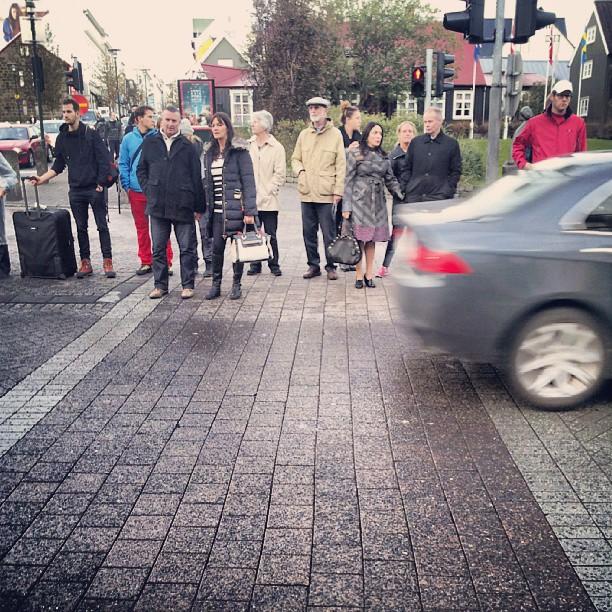 #reykjavik