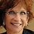 Dorothy Smith - @PBD studios 40 - Flickr
