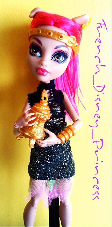 disney princess s most recent flickr photos picssr