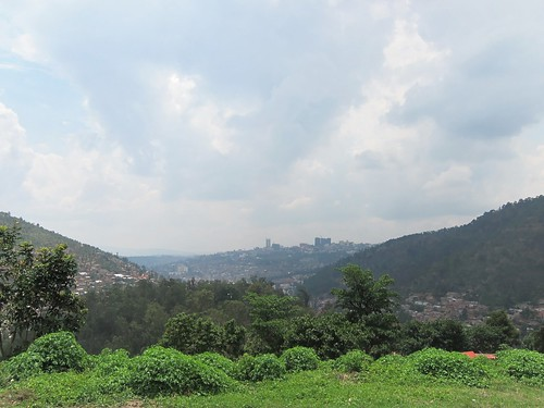 geotagged kigali rwanda rwa geo:lat=194077100 geo:lon=3002885800 nyamweru