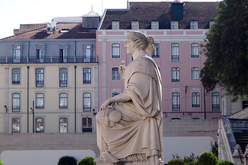 Lisboa 018