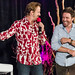20130822_SPN_Vancon_2013_Richard-Rob_IMG_0038_KCP