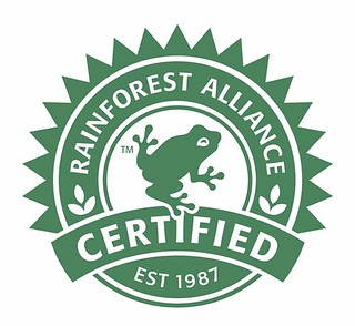eco-certified-rainforest-alliance