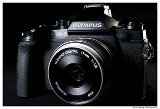 olympus_omd_em1_1