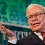 Market Cap to GDP: Buffett Valuation Indicator Declines
