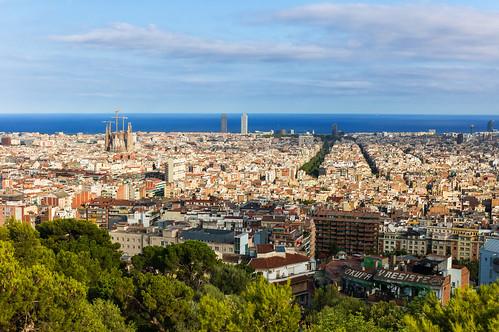 Barcellona-015