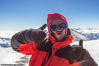 Elbrus 07 2013 (148)