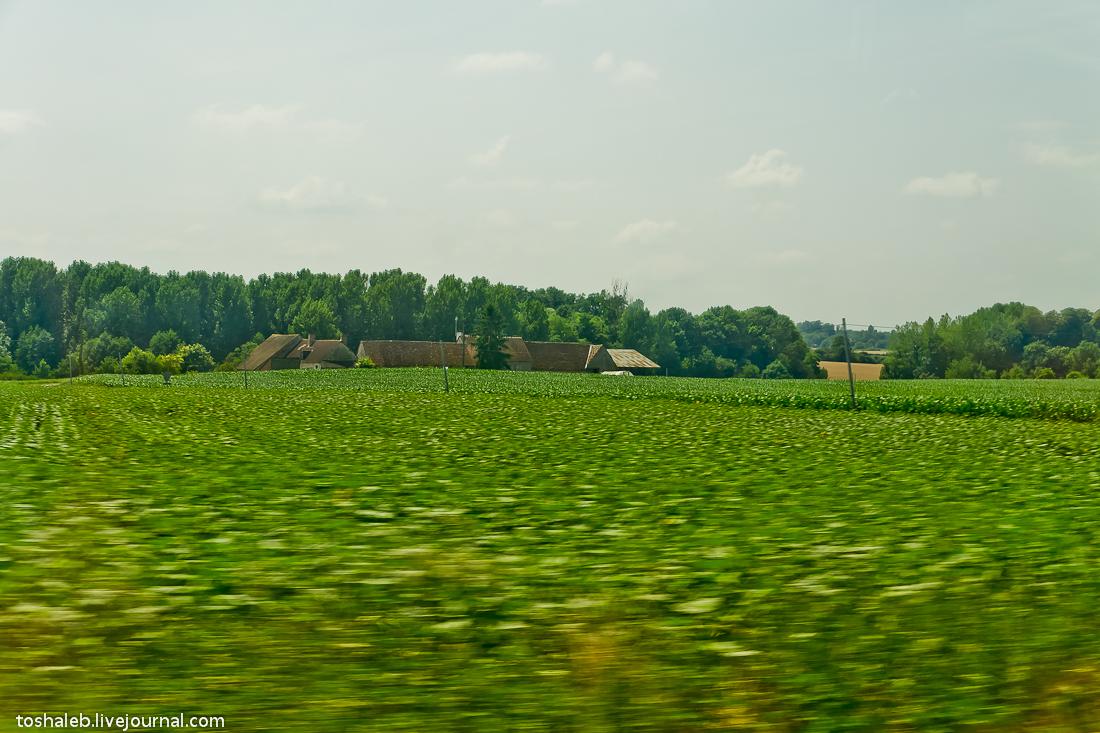 Blois-10