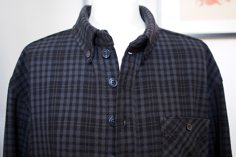 Shirt for Josh
