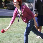 598571_486523238111112_679500691_n -- Bocce Ball Basics