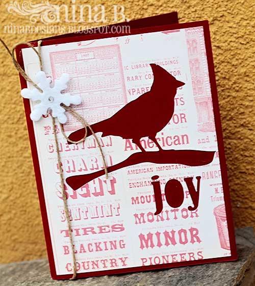 Cardinal-card2