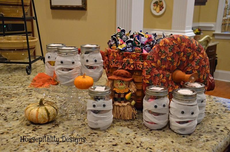 Mummy Candy Jars DSC_2504