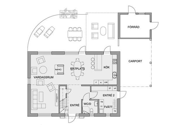 Kivik plan1