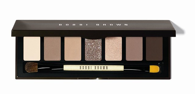 bobbi_brown_Rich_Chocolate_Eye_Palette