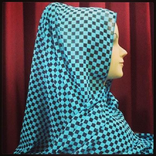 #pasmina #online #shop #onlineshop #boutiques #elegant #hijab #hijaber #hijabers  #muslimwears #muslimfashion #muslimah #muslim #fashion #newhijab #akhwat #kaftan #gamis #instafashion #iphonesia #facebook #droidfashion #dress  #dagang #jualan #dijual #mod