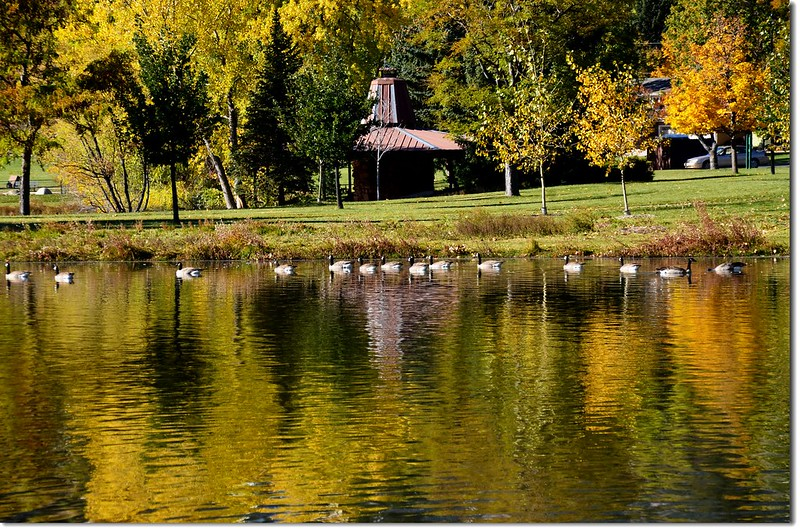 Harlow Platts Park, Boulder (22)