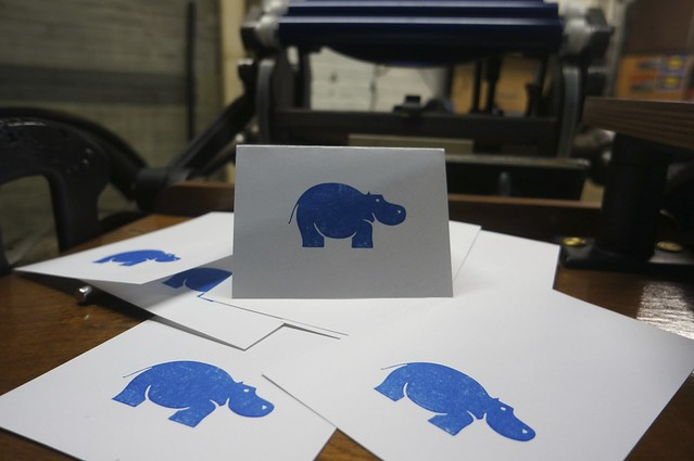 Hippo Testing