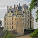 Brissac-Quincé (Maine-et-Loire) ©sybarite48
