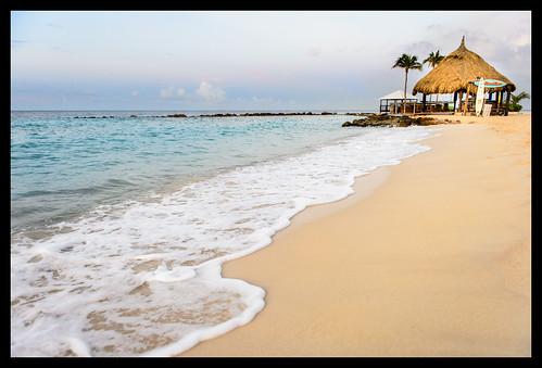 ocean sea praia beach mar paradise caribbean curaçao willemstad paraíso oceano caribe