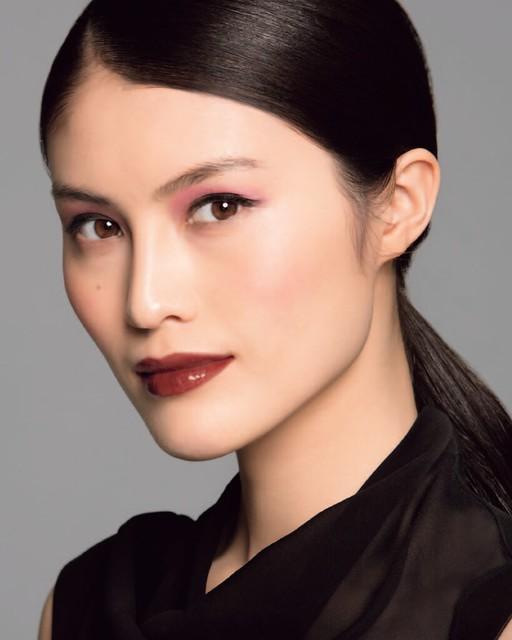 glamorous-makeup-look