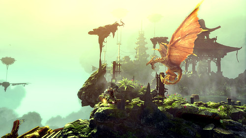 01_Trine2CompleteStory_Wyvern_Screenshot