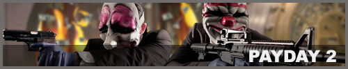 IGA Template PayDay 2
