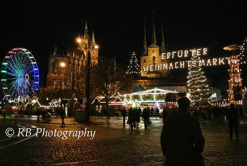 Germany.Erfurt.xmas market.DSC_2011-© RB Photography