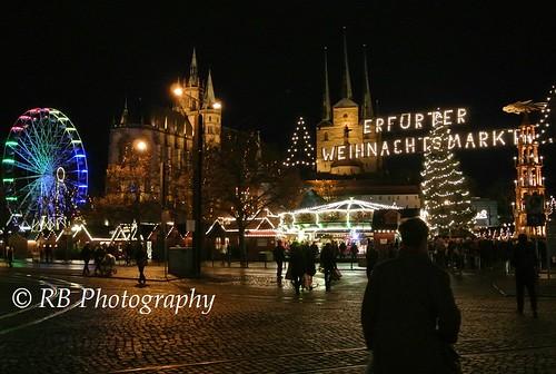 Germany.Erfurt.xmas market.DSC_2011-© RB Photography
