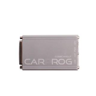 Carprog Full