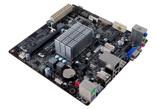 BAT-I_V1_Intel_CPU_Onboard_3