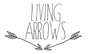 livingarrowsbig-001