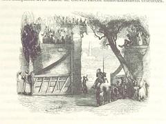 """British Library digitised image from page 415 of """"L'Orléanais. Histoire des Ducs et du Duché d'Oriéans ... Illustrée par MM. Baron, Français, etc"""""""
