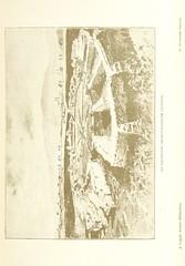 "British Library digitised image from page 263 of ""A magyar nemzet tortenete. Szerkeszti Szilágyi S [With maps and illustrations.]"""