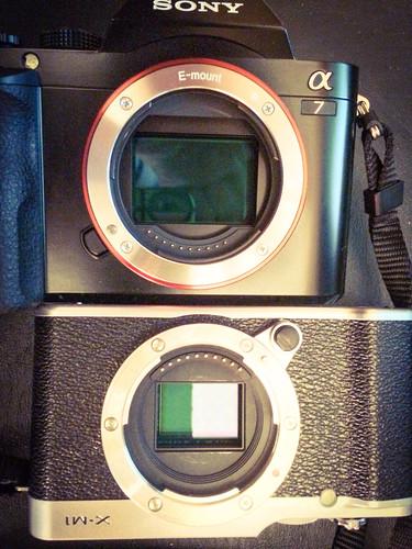 カメラロール-5578
