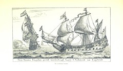 """British Library digitised image from page 273 of """"Onze Gouden Eeuw. De Republiek der Vereenigde Nederlanden in haar bloeitijd ... Geïllustreerd onder toezicht van J. H. W. Unger"""""""