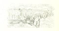 """British Library digitised image from page 282 of """"Voyage aux Pyrénées ... Troisième édition illustrée par Gustave Doré"""""""
