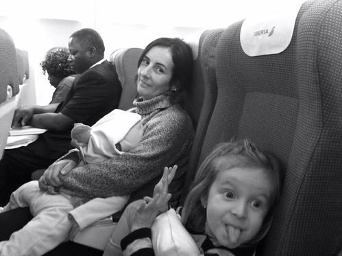Flights