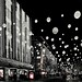 Christmas in London by pallab seth