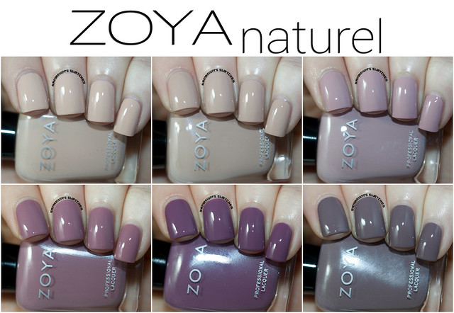 Zoya Naturel (1)