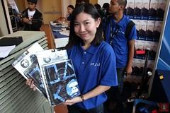 PlayStation 4 Malaysian Launch 14
