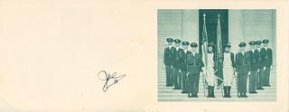 1954-12-25-Christmas Card-2002.013.003-02