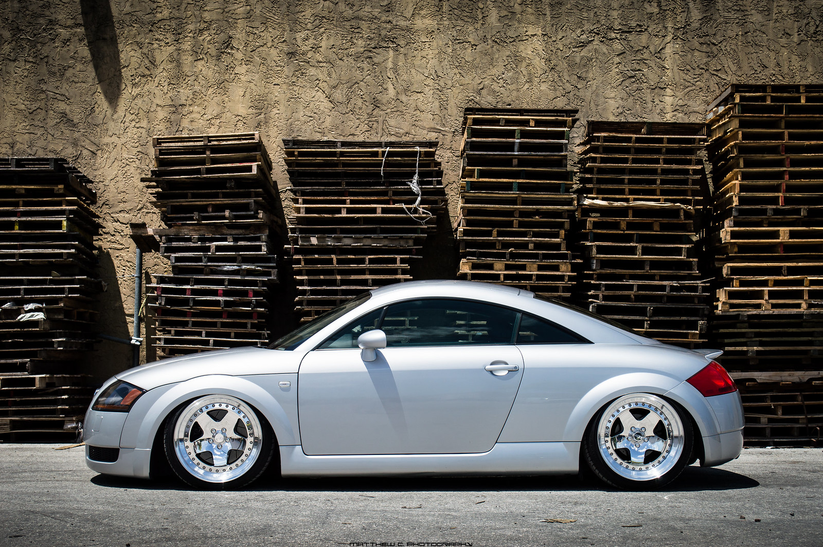 the audi tt forum view topic pictures of your mk1 tt. Black Bedroom Furniture Sets. Home Design Ideas