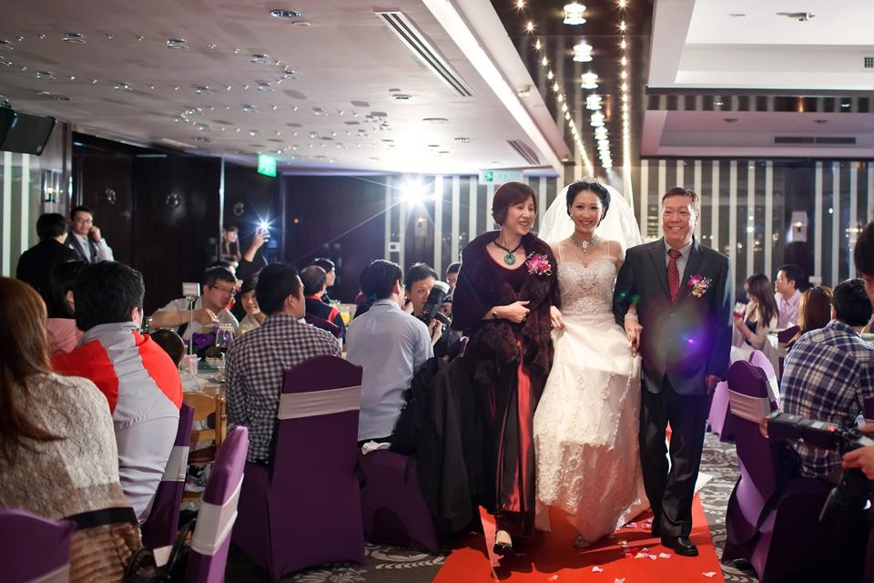 婚禮紀錄-388.jpg