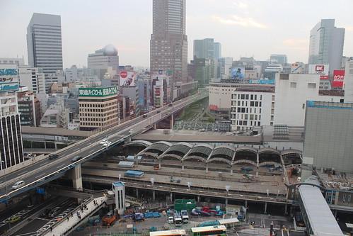 251103渋谷駅 (12)