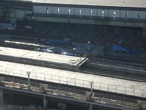 251231渋谷駅 (8)